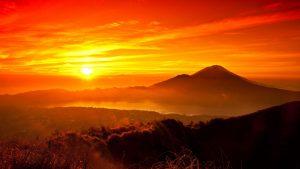 Mt Bromo Sunrise Tour from Surabaya, Malang, Banyuwangi
