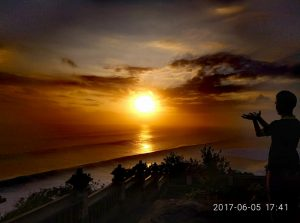 Mt Bromo Bali Photography Tour