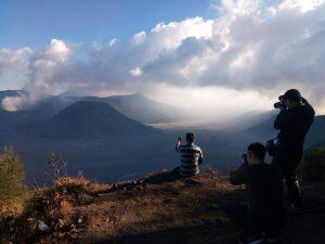 Mount Bromo Photography Tour 3 Days 2 Nights
