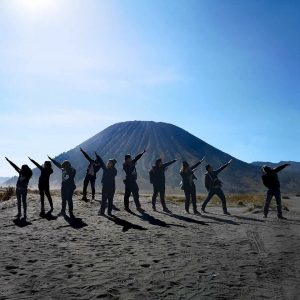 Mount Bromo Tour Package after COVID 19