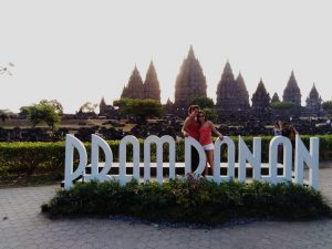 Borobudur Bromo Bali Tour Package 4 Days